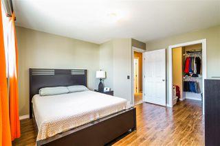 Photo 15: 27 16823 84 Street Edmonton 3 Bed 1.5 Bath Townhouse For Sale E4209344