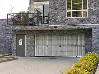 """Photo 4: 311 9000 BIRCH Street in Chilliwack: Chilliwack W Young-Well Condo for sale in """"The Birch Street Properties"""" : MLS®# R2486735"""