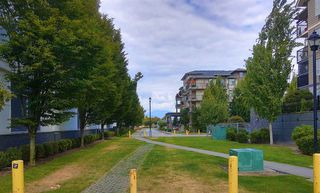 """Photo 5: 311 9000 BIRCH Street in Chilliwack: Chilliwack W Young-Well Condo for sale in """"The Birch Street Properties"""" : MLS®# R2486735"""
