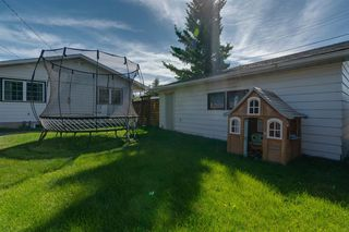 Photo 40: 4819 VANGUARD Road NW in Calgary: Varsity Detached for sale : MLS®# A1029340