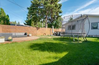 Photo 38: 4819 VANGUARD Road NW in Calgary: Varsity Detached for sale : MLS®# A1029340