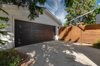 Photo 43: 4819 VANGUARD Road NW in Calgary: Varsity Detached for sale : MLS®# A1029340