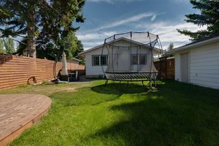 Photo 42: 4819 VANGUARD Road NW in Calgary: Varsity Detached for sale : MLS®# A1029340