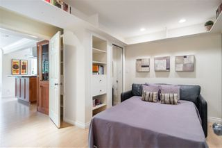 "Photo 23: 102 2181 PANORAMA Drive in North Vancouver: Deep Cove Condo for sale in ""Panorama Place"" : MLS®# R2496386"