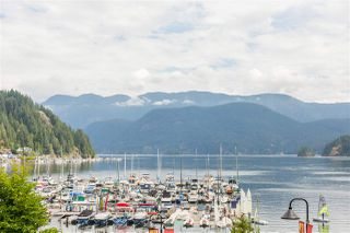 "Photo 30: 102 2181 PANORAMA Drive in North Vancouver: Deep Cove Condo for sale in ""Panorama Place"" : MLS®# R2496386"