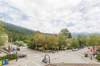 "Photo 26: 102 2181 PANORAMA Drive in North Vancouver: Deep Cove Condo for sale in ""Panorama Place"" : MLS®# R2496386"