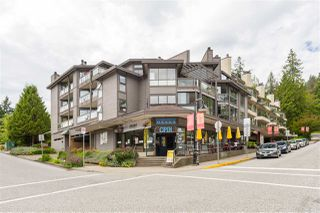 "Photo 25: 102 2181 PANORAMA Drive in North Vancouver: Deep Cove Condo for sale in ""Panorama Place"" : MLS®# R2496386"