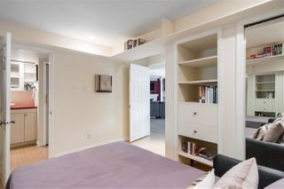 "Photo 21: 102 2181 PANORAMA Drive in North Vancouver: Deep Cove Condo for sale in ""Panorama Place"" : MLS®# R2496386"