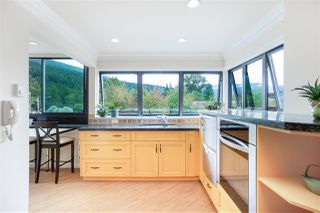 "Photo 13: 102 2181 PANORAMA Drive in North Vancouver: Deep Cove Condo for sale in ""Panorama Place"" : MLS®# R2496386"