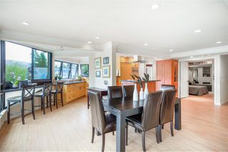 "Photo 5: 102 2181 PANORAMA Drive in North Vancouver: Deep Cove Condo for sale in ""Panorama Place"" : MLS®# R2496386"