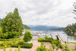 "Photo 29: 102 2181 PANORAMA Drive in North Vancouver: Deep Cove Condo for sale in ""Panorama Place"" : MLS®# R2496386"