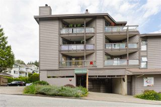 "Photo 24: 102 2181 PANORAMA Drive in North Vancouver: Deep Cove Condo for sale in ""Panorama Place"" : MLS®# R2496386"