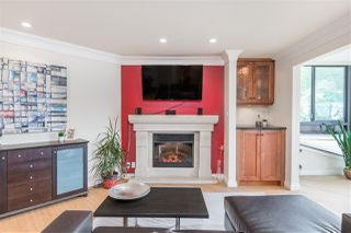 "Photo 7: 102 2181 PANORAMA Drive in North Vancouver: Deep Cove Condo for sale in ""Panorama Place"" : MLS®# R2496386"