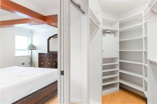"Photo 16: 102 2181 PANORAMA Drive in North Vancouver: Deep Cove Condo for sale in ""Panorama Place"" : MLS®# R2496386"