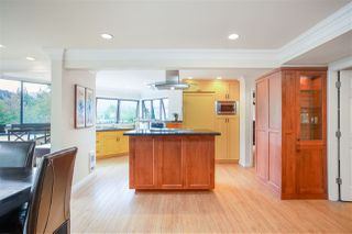 "Photo 9: 102 2181 PANORAMA Drive in North Vancouver: Deep Cove Condo for sale in ""Panorama Place"" : MLS®# R2496386"