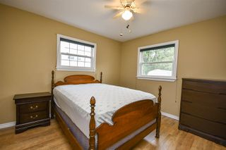 Photo 16: 36 Chappell Street in Dartmouth: 10-Dartmouth Downtown To Burnside Residential for sale (Halifax-Dartmouth)  : MLS®# 202018621