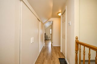 Photo 18: 36 Chappell Street in Dartmouth: 10-Dartmouth Downtown To Burnside Residential for sale (Halifax-Dartmouth)  : MLS®# 202018621