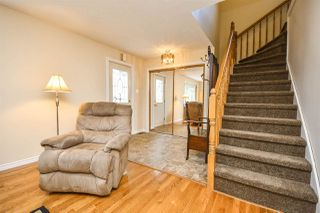 Photo 5: 36 Chappell Street in Dartmouth: 10-Dartmouth Downtown To Burnside Residential for sale (Halifax-Dartmouth)  : MLS®# 202018621