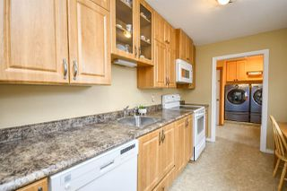 Photo 10: 36 Chappell Street in Dartmouth: 10-Dartmouth Downtown To Burnside Residential for sale (Halifax-Dartmouth)  : MLS®# 202018621
