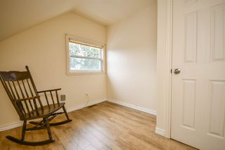 Photo 19: 36 Chappell Street in Dartmouth: 10-Dartmouth Downtown To Burnside Residential for sale (Halifax-Dartmouth)  : MLS®# 202018621