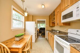 Photo 11: 36 Chappell Street in Dartmouth: 10-Dartmouth Downtown To Burnside Residential for sale (Halifax-Dartmouth)  : MLS®# 202018621
