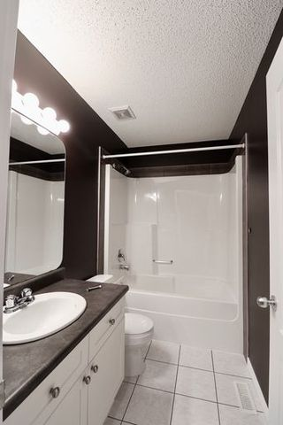 Photo 20: 20139 58 Avenue in Edmonton: Zone 58 House for sale : MLS®# E4214086