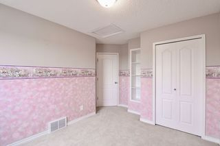 Photo 18: 20139 58 Avenue in Edmonton: Zone 58 House for sale : MLS®# E4214086
