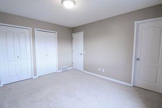 Photo 14: 20139 58 Avenue in Edmonton: Zone 58 House for sale : MLS®# E4214086