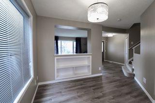 Photo 8: 20139 58 Avenue in Edmonton: Zone 58 House for sale : MLS®# E4214086