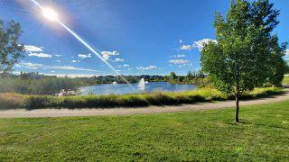 Photo 24: 20139 58 Avenue in Edmonton: Zone 58 House for sale : MLS®# E4214086