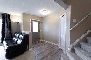 Photo 11: 20139 58 Avenue in Edmonton: Zone 58 House for sale : MLS®# E4214086