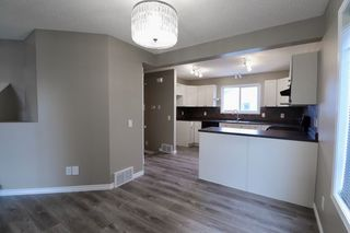 Photo 4: 20139 58 Avenue in Edmonton: Zone 58 House for sale : MLS®# E4214086