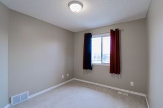 Photo 17: 20139 58 Avenue in Edmonton: Zone 58 House for sale : MLS®# E4214086