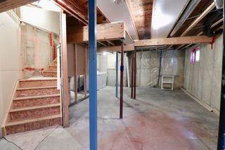 Photo 21: 20139 58 Avenue in Edmonton: Zone 58 House for sale : MLS®# E4214086