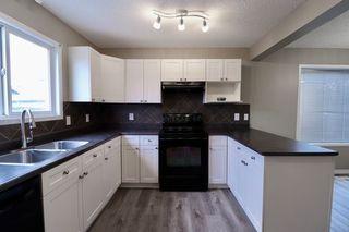 Photo 7: 20139 58 Avenue in Edmonton: Zone 58 House for sale : MLS®# E4214086