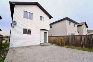 Photo 23: 20139 58 Avenue in Edmonton: Zone 58 House for sale : MLS®# E4214086