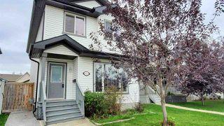 Photo 1: 20139 58 Avenue in Edmonton: Zone 58 House for sale : MLS®# E4214086
