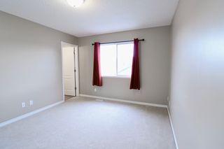 Photo 13: 20139 58 Avenue in Edmonton: Zone 58 House for sale : MLS®# E4214086