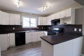 Photo 5: 20139 58 Avenue in Edmonton: Zone 58 House for sale : MLS®# E4214086