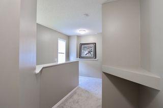 Photo 12: 20139 58 Avenue in Edmonton: Zone 58 House for sale : MLS®# E4214086