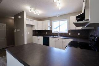 Photo 6: 20139 58 Avenue in Edmonton: Zone 58 House for sale : MLS®# E4214086