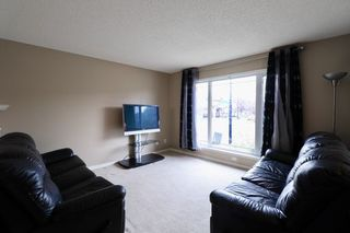 Photo 10: 20139 58 Avenue in Edmonton: Zone 58 House for sale : MLS®# E4214086