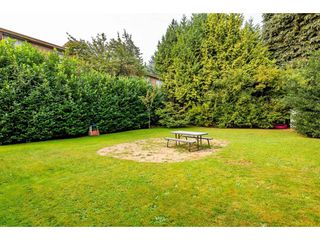 Photo 27: 2145 MCKENZIE Road in Abbotsford: Central Abbotsford House for sale : MLS®# R2498270