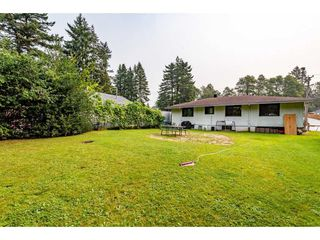 Photo 29: 2145 MCKENZIE Road in Abbotsford: Central Abbotsford House for sale : MLS®# R2498270