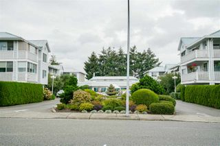 "Photo 37: 307 32823 LANDEAU Place in Abbotsford: Central Abbotsford Condo for sale in ""Park Place"" : MLS®# R2499937"