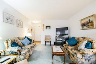"Photo 4: 307 32823 LANDEAU Place in Abbotsford: Central Abbotsford Condo for sale in ""Park Place"" : MLS®# R2499937"