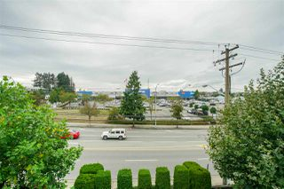 "Photo 25: 307 32823 LANDEAU Place in Abbotsford: Central Abbotsford Condo for sale in ""Park Place"" : MLS®# R2499937"