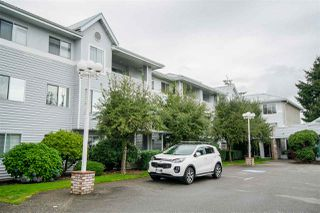 "Photo 35: 307 32823 LANDEAU Place in Abbotsford: Central Abbotsford Condo for sale in ""Park Place"" : MLS®# R2499937"