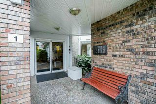 "Photo 32: 307 32823 LANDEAU Place in Abbotsford: Central Abbotsford Condo for sale in ""Park Place"" : MLS®# R2499937"