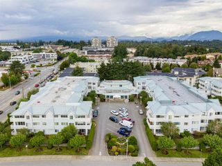 "Photo 38: 307 32823 LANDEAU Place in Abbotsford: Central Abbotsford Condo for sale in ""Park Place"" : MLS®# R2499937"